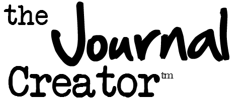 The Journal Creator Members Area